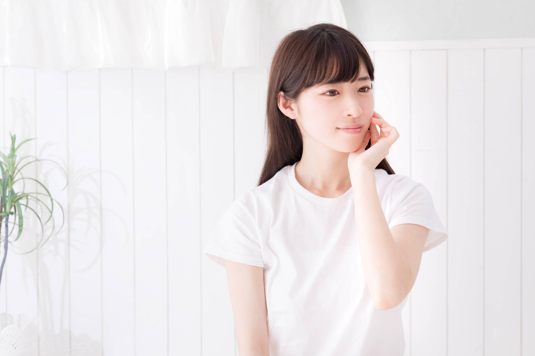 歯を再石灰化するって何?再石灰化のメカニズムや促進方法とは