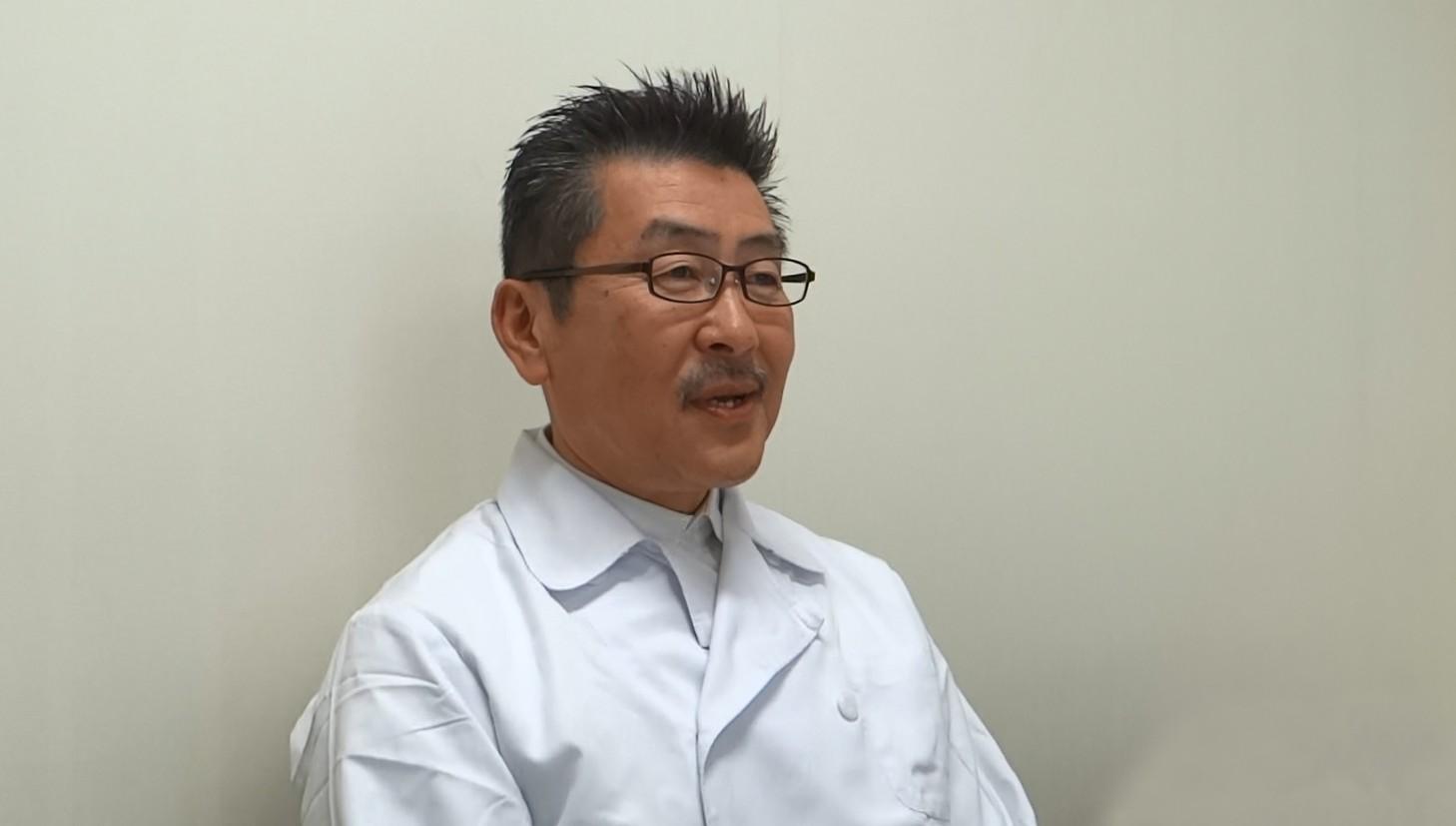 鶴見大学歯学部附属病院口腔機能診療科