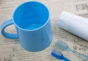 toothbrush-cup