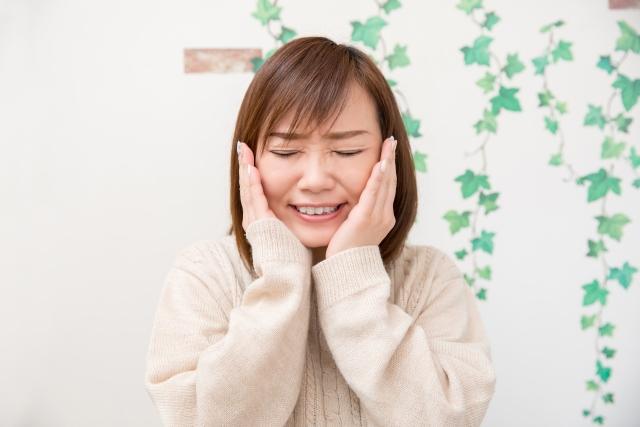 突然襲ってくる歯痛の対処法と注意すべき点を詳しく解説!