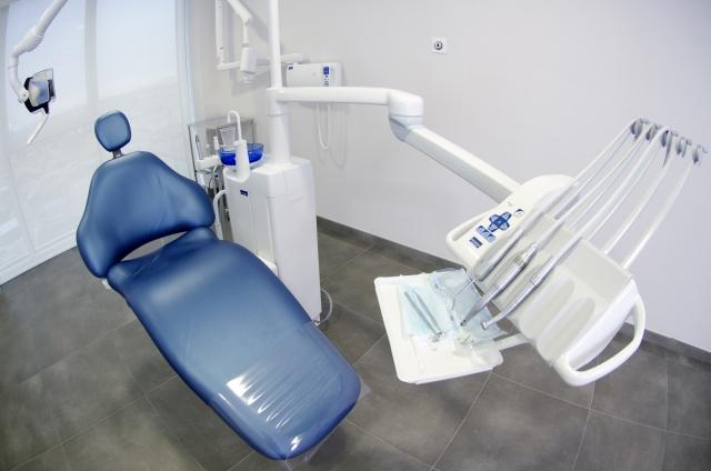 土曜に通院したい方へ!井土ヶ谷駅の歯医者さん、おすすめポイント紹介