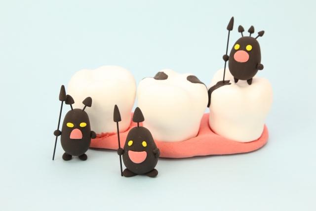 土曜に通院したい方へ!久喜駅の歯医者さん、おすすめポイント紹介