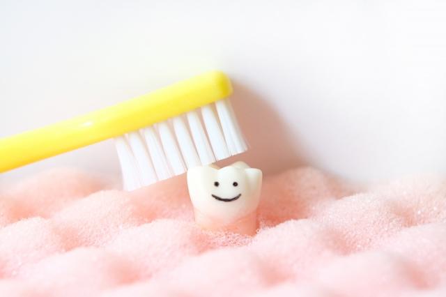 土曜に通院したい方へ!祐天寺駅の歯医者さん、おすすめポイント紹介