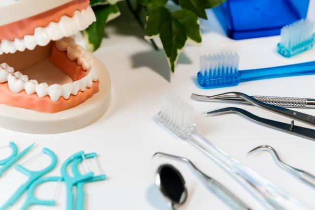 土曜に診療したい方へ!松山市駅の歯医者さん6院のおすすめポイント紹介