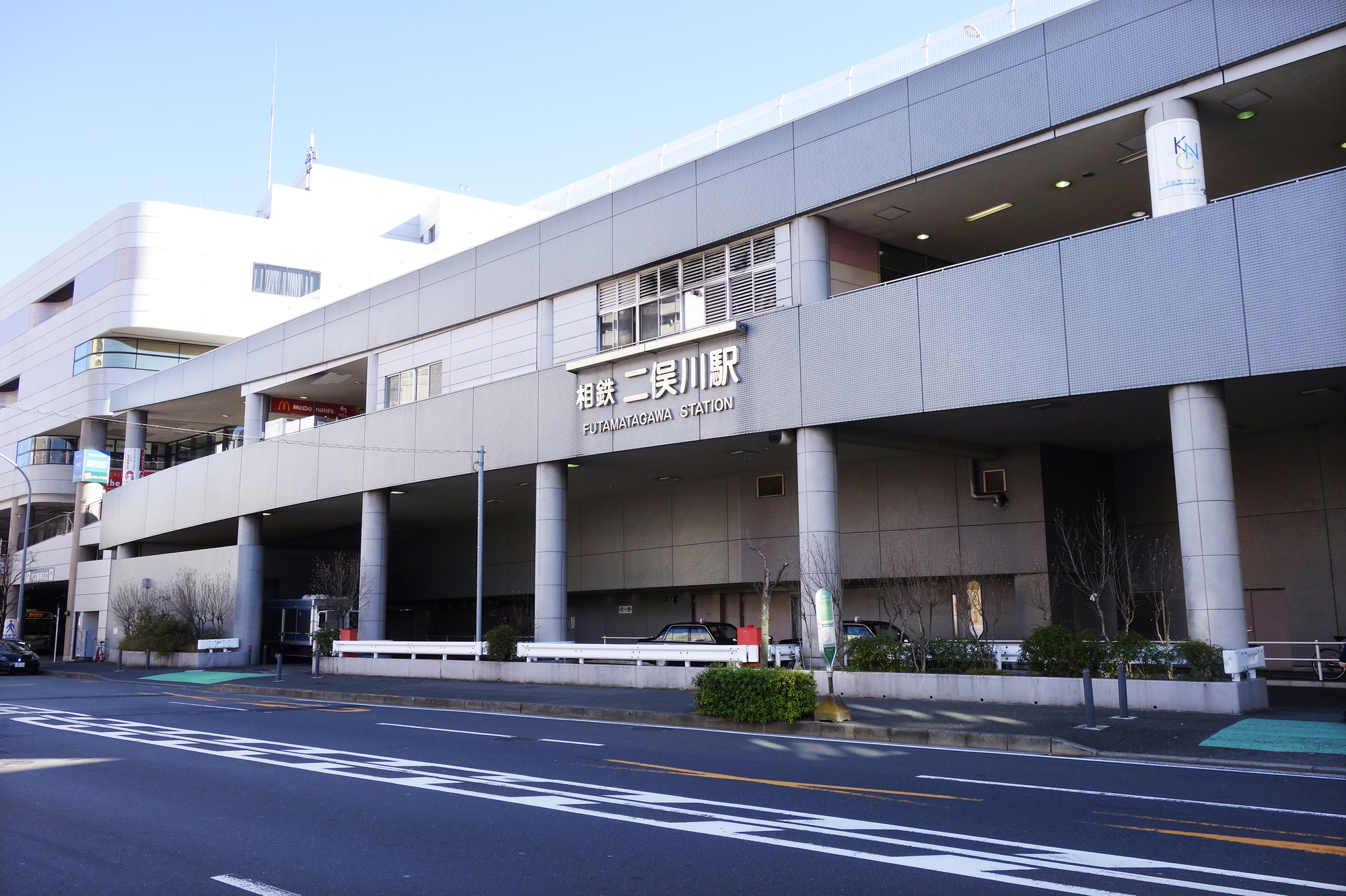 日曜に通院したい方へ!二俣川駅の歯医者さん、おすすめポイント紹介