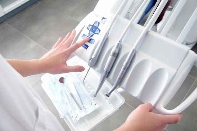 土曜に通院したい方へ!金沢駅の歯医者さん7院、おすすめポイント紹介