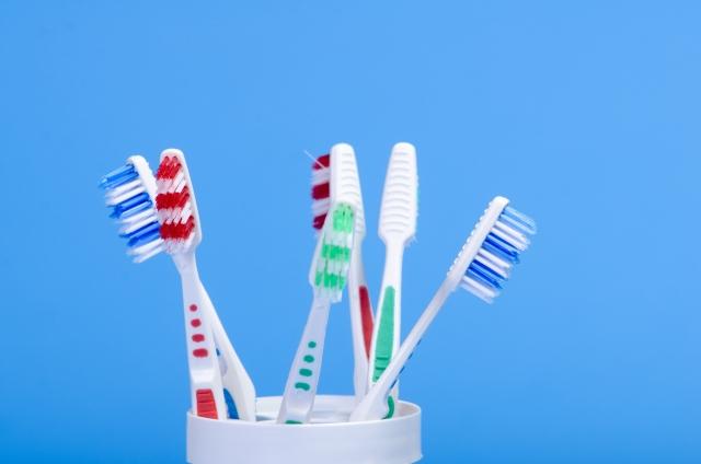 日曜に通院したい方へ!所沢市の歯医者さん、おすすめポイント紹介