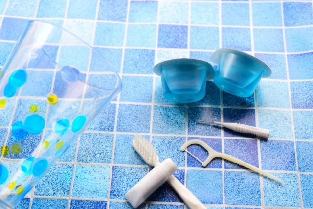 〈予約可〉名古屋市の歯医者11院!おすすめポイントも紹介