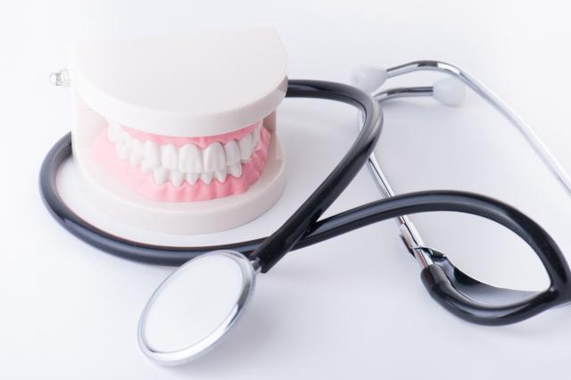 【北九州市編】仕事終わりに行ける夜間対応の歯医者7院!おすすめポイントも紹介