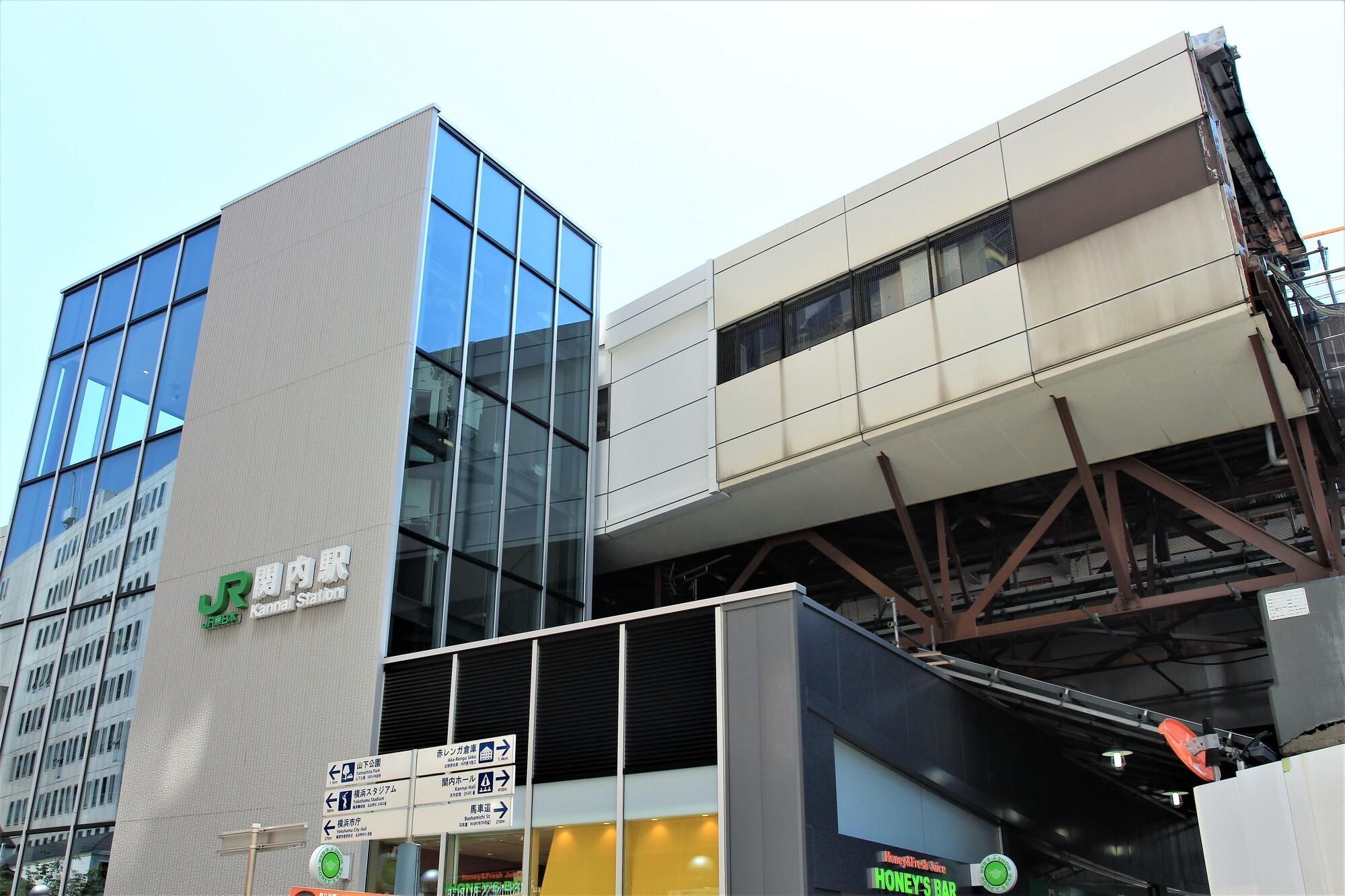 18時以降に通える!関内駅近くにある歯医者4院のおすすめポイント