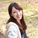 土曜にも通える!草津駅(滋賀県)近くにある歯医者4院のおすすめポイント|歯科+