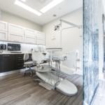 土曜に診療したい方へ!越谷レイクタウン駅の歯医者さん、おすすめポイント紹介