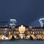 18時以降に通える!東京駅近くにある歯医者3院のおすすめポイント|歯科+