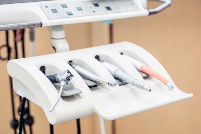 【半田市編】仕事終わりに行ける夜間対応の歯医者3院!おすすめポイントも紹介