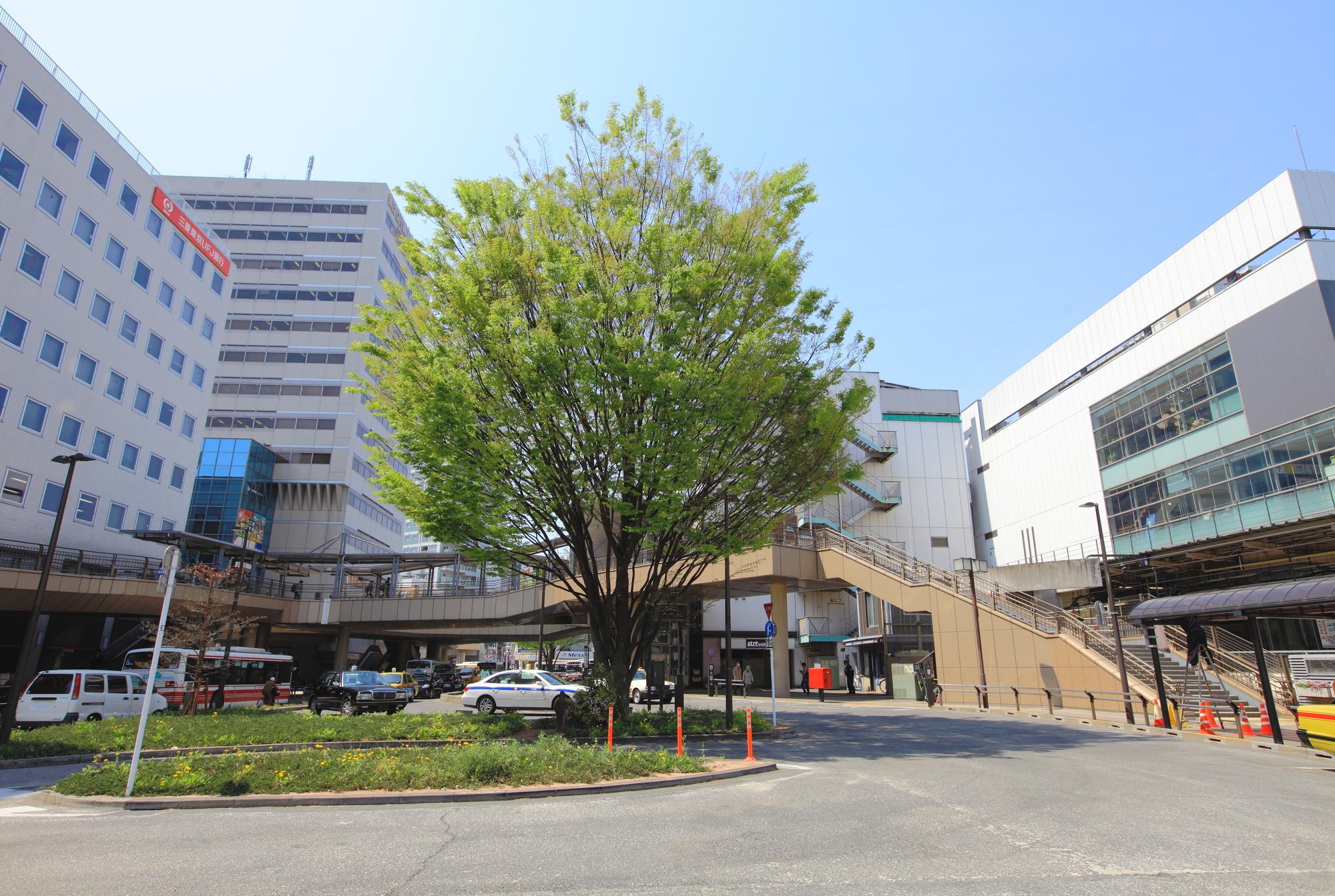 親知らずが痛い!三鷹駅近くにある歯医者4院のおすすめポイント