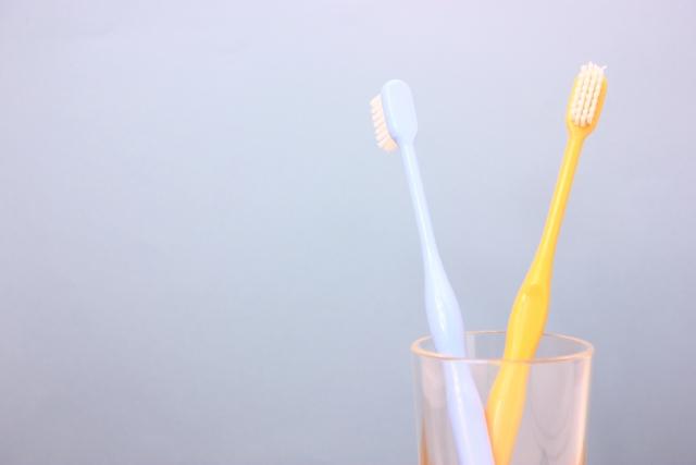 【狭山市編】仕事終わりに行ける夜間対応の歯医者6院!おすすめポイントも紹介