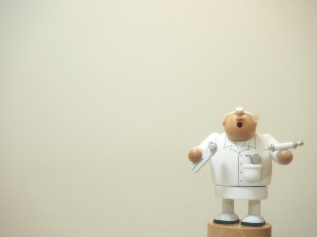 土曜に診療したい方へ!下井草駅の歯医者さん、おすすめポイント紹介