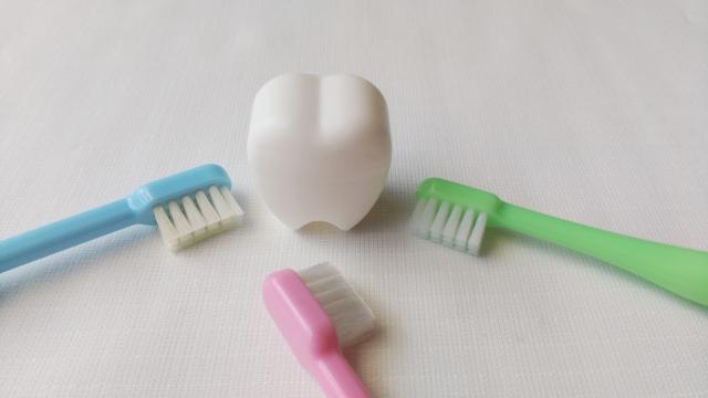 【佐賀編】子供も歓迎の歯医者さん11院!おすすめポイントも紹介