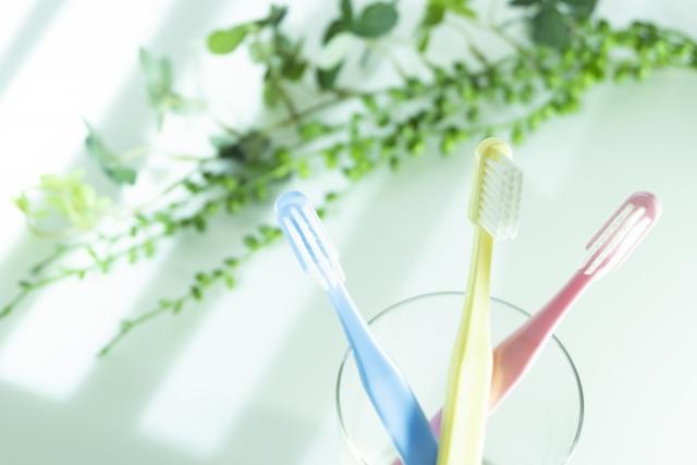 〈予約可〉新丸子駅の歯医者3院!おすすめポイントも紹介